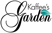 Kaffee's Garden Skincare & Advice