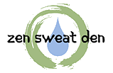 Kaffee's Garden Aloe Hydrating Fluid Available at Zen Sweat Den in West Palm Beach